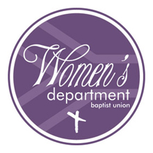 baptist womens department southern africa