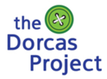 dorcus project
