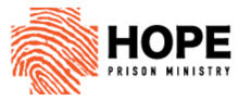 hope prison ministry