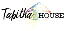 tabitha house